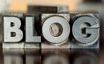 Советы для блоггера