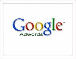 Google Adwords для чайников