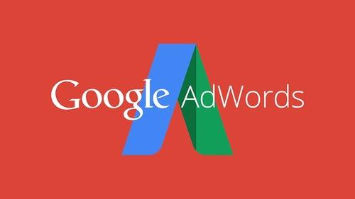 Новый редактор Google Adwords