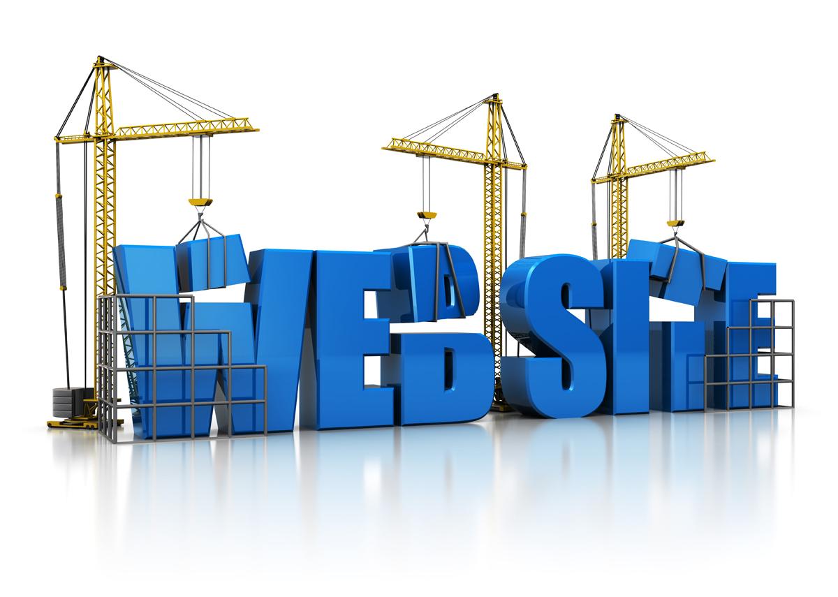 Бесплатные конструкторы сайтов
