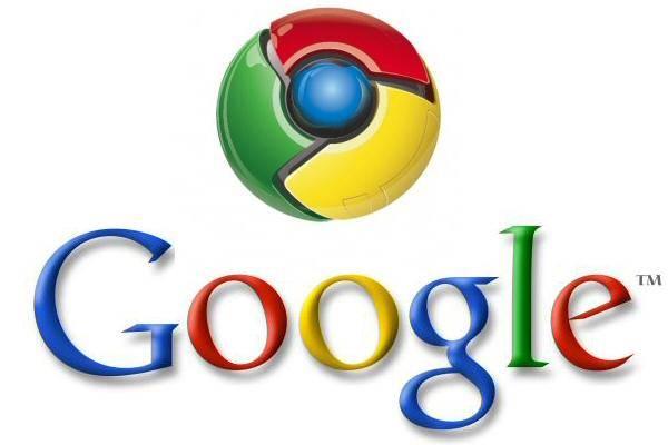 Браузер Chrome начинает помечать HTTP-сайты как небезопасные