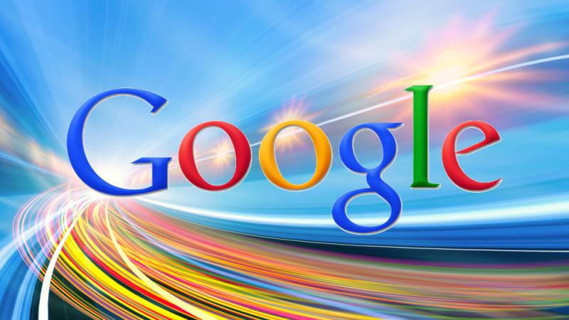 В мобильной версии Google будет допускаться скрытый контент