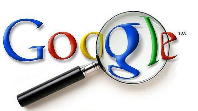 Стоимость акций корпорации Google в конце года составляет 526 долларов США