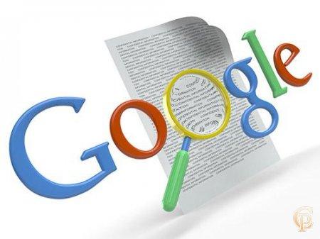 Вебмастера теперь могут сообщать в Google о спаме в расширенных сниппетах