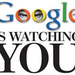 Google запустил обновленную систему защиты от ботов
