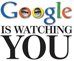 Google вводит отчетность по видимости для медийной рекламы