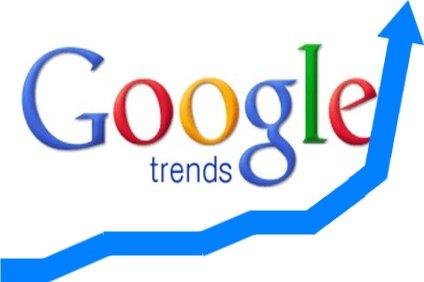 В Google резко снизился трафик из Китая