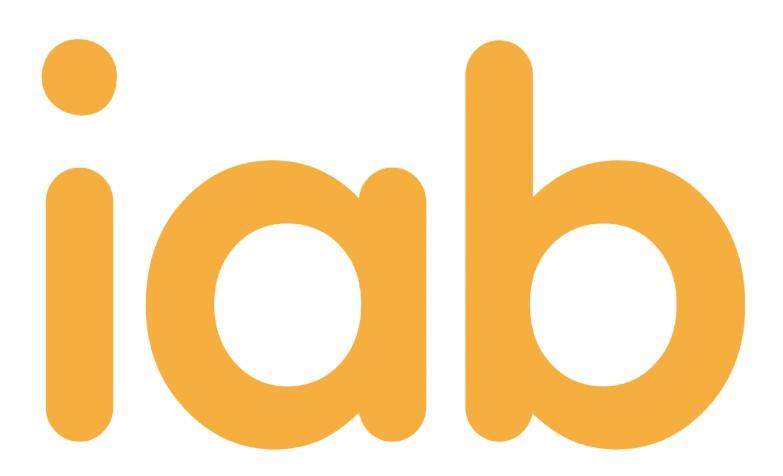 IAB заявляет, что сегодня невозможно достичь 100% видимости объявлений интернет-рекламы
