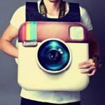 Instagram: новые достижения и разработки