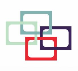 Использование программатик систем в продвижении повседневных товаров