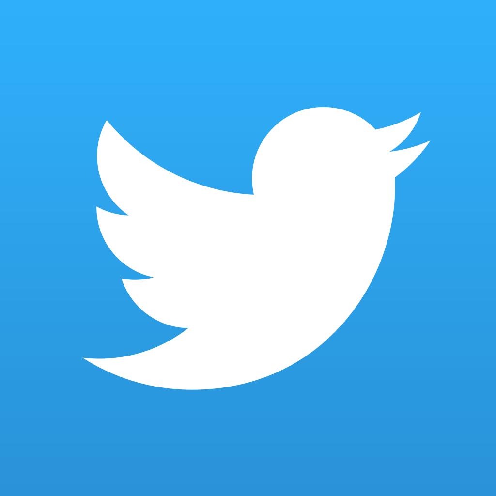 Twitter запускает в приложении для iPhone аналитику по отдельным твитам