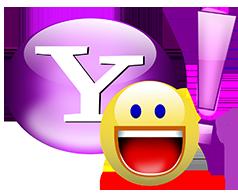 Сотрудничество Mozilla и Yahoo существенно изменило поисковый рынок США