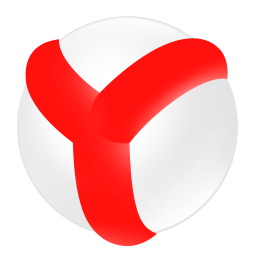 Яндекс выпустил свой браузер с прозрачным интерфейсом