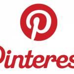 Pinterest открывает доступ к продвигаемым пинам для всех рекламодателей