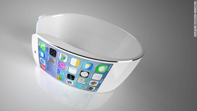 Самыми популярными рождественскими подарками среди американцев стали устройства Apple