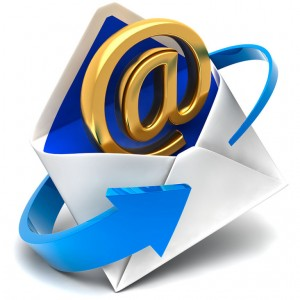 Стоимость продвижения сайта с помощью e-mail рассылок