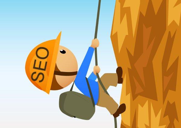 Как стать seo-оптимизатором - как повышать квалификацию в SEO