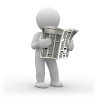 Как стать seo специалистом - seo новости