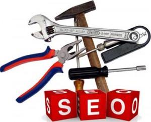 SEO-инструменты и сервисы для работы в 2015 году - аватар