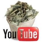 Как заработать деньги на видео в интернете