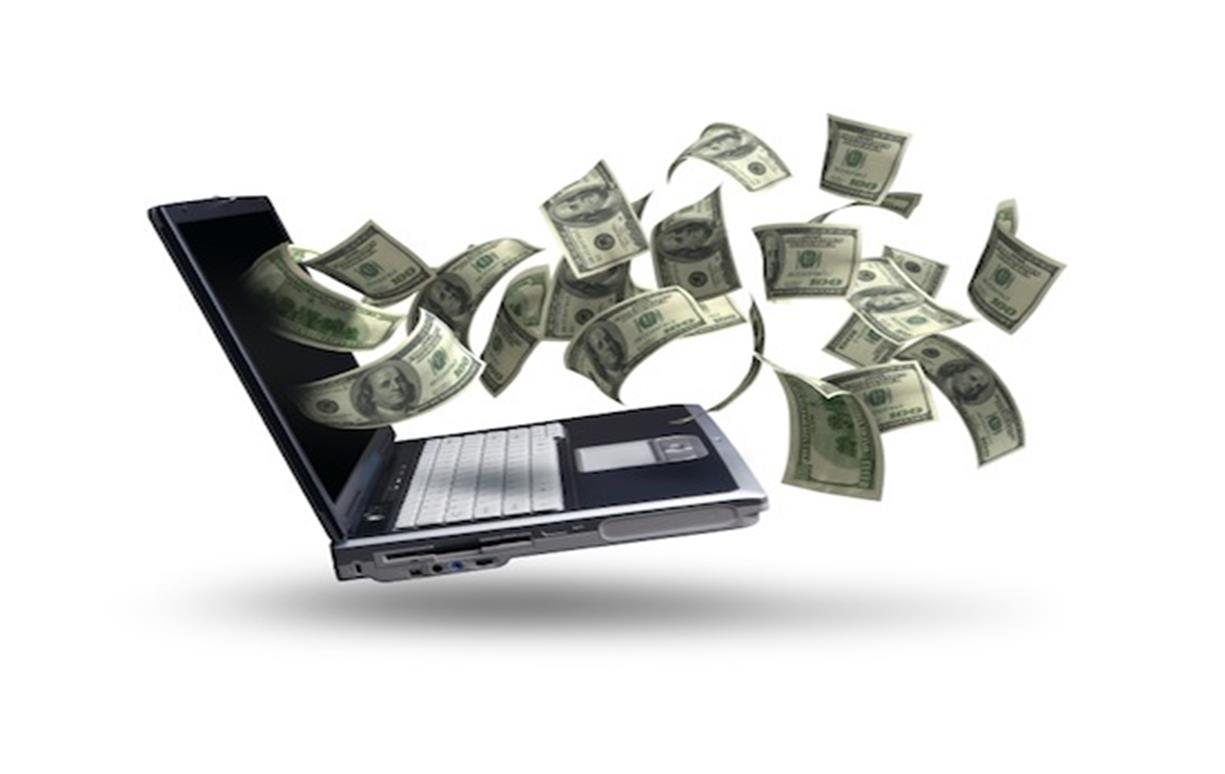 Как купить готовый сайт приносящий доход или без него