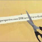 Сайты для сокращения ссылок которые мы рекомендуем