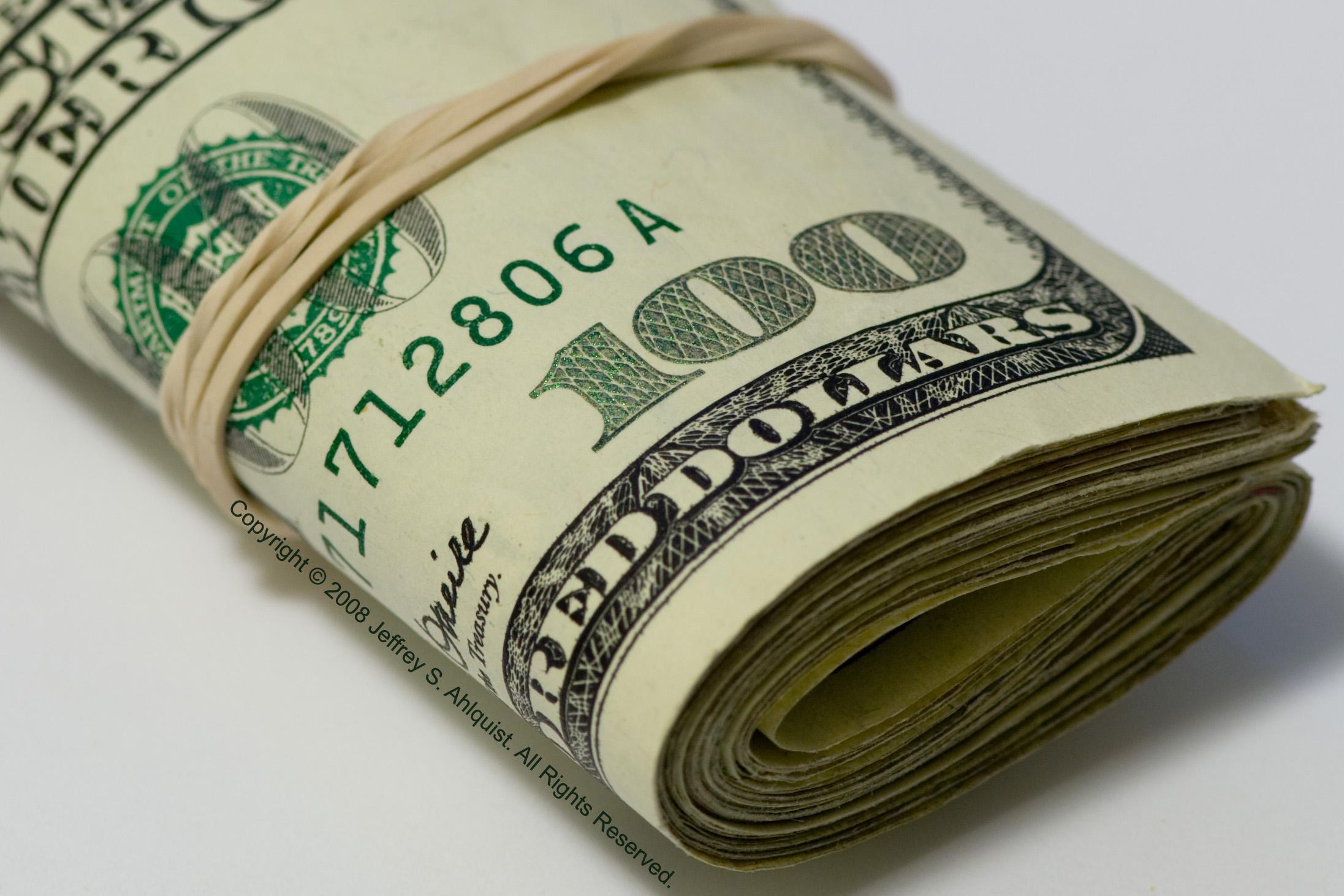 Стоимость раскрутки сайта в поисковых системах