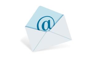 5 правил успешной email рассылки