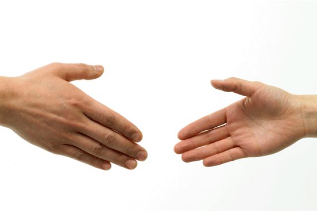 10 правил, которые я выучил на фрилансе - клиента все устраивает