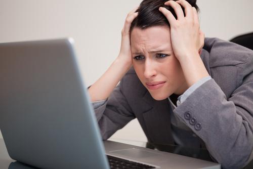 10 правил, которые я выучил на фрилансе - отправка email