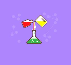 16 SEO-экспериментов