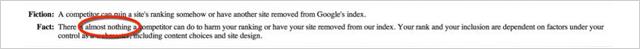 SEO-эксперимент черное SEO - вторая позиция Google.png