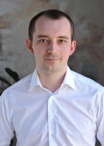 Александр Небылица