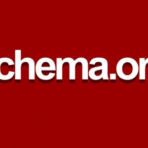 Schema Organization
